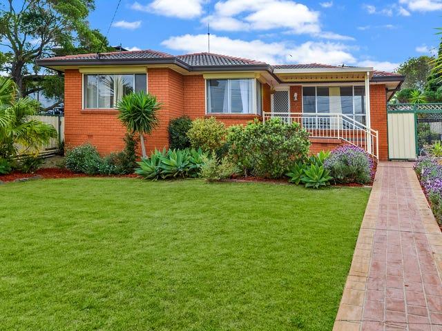 7 Briar Street, Georges Hall, NSW 2198
