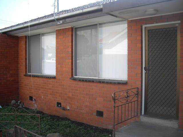 2/61 Sheffield Street, Coburg, Vic 3058