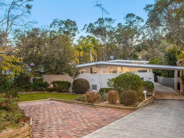 89 Central Road, Avalon Beach, NSW 2107