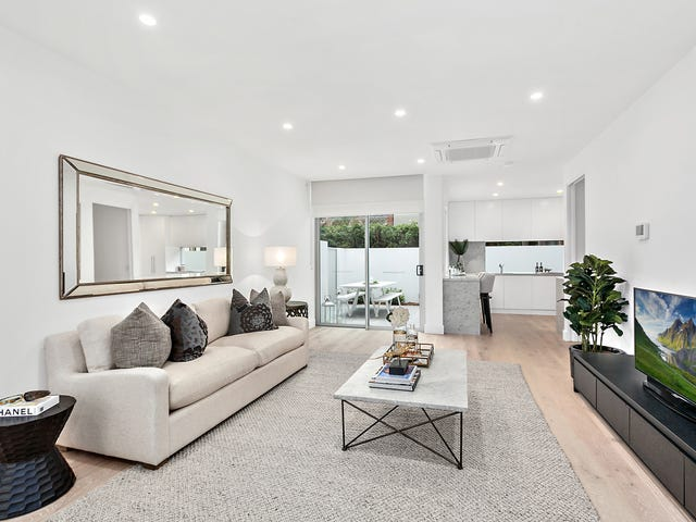 39B Kembla Street, Wollongong, NSW 2500