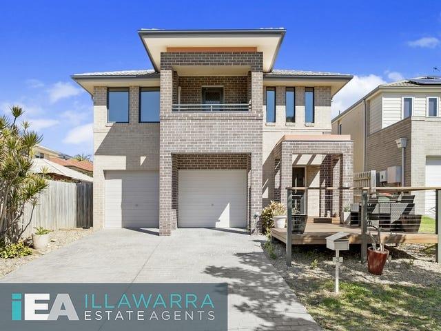 3 Keverstone Place, Flinders, NSW 2529