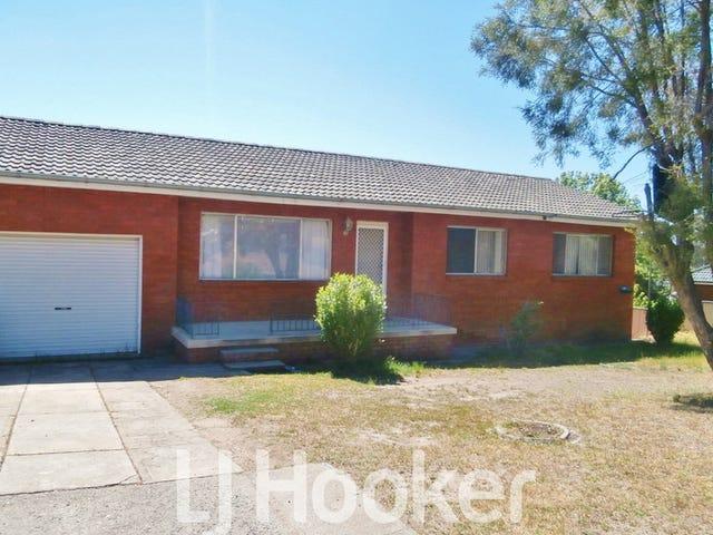 307 Keppel Street, Bathurst, NSW 2795