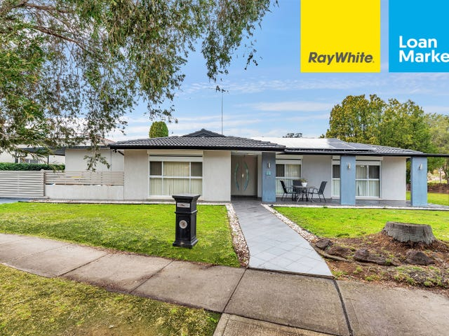 16 Hampshire Place, Wakeley, NSW 2176