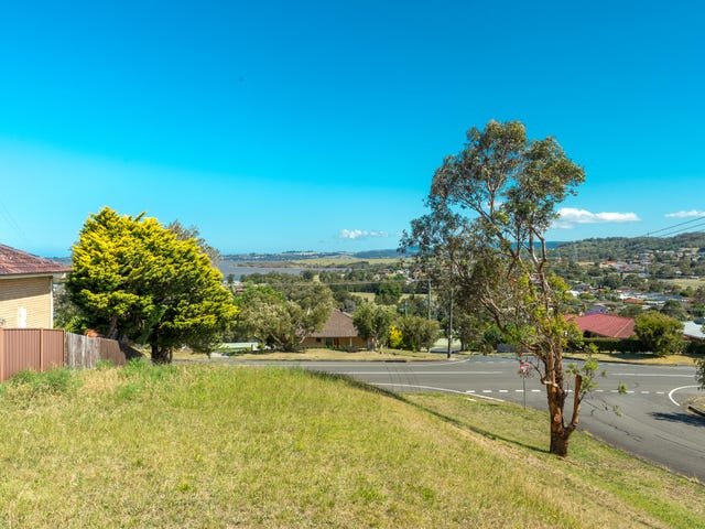 22 Thirroul Road, Kanahooka, NSW 2530