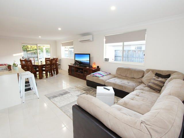 2 Josephine Boulevard, Harrington, NSW 2427