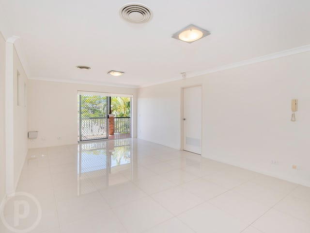 6/106 Racecourse Road, Ascot, Qld 4007
