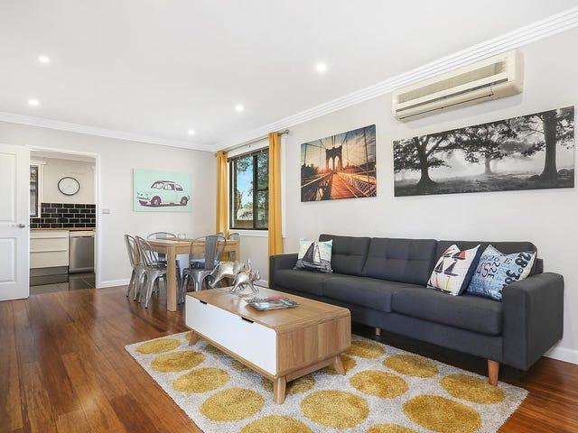 20 Corben Avenue, Moorebank, NSW 2170