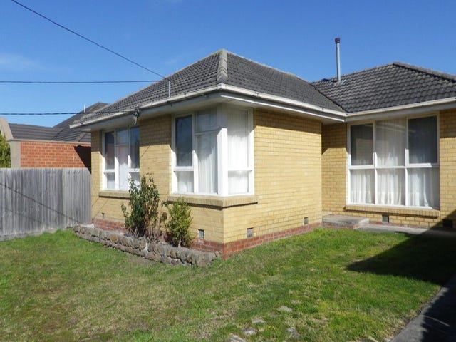 14 Alfred Street, Noble Park, Vic 3174