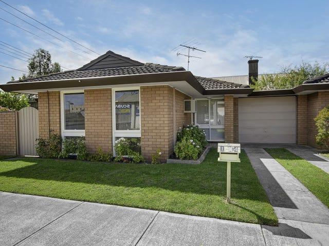1/2-4 Drumcondra Avenue, Geelong West, Vic 3218