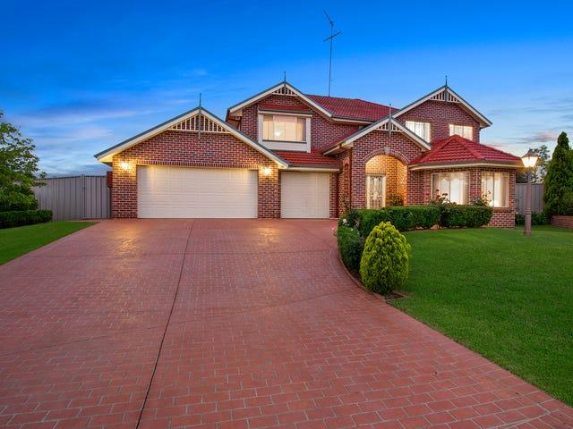 5 Ken Hall Place, Agnes Banks, NSW 2753
