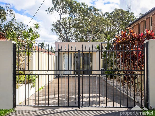 8a Government Road, Summerland Point, NSW 2259