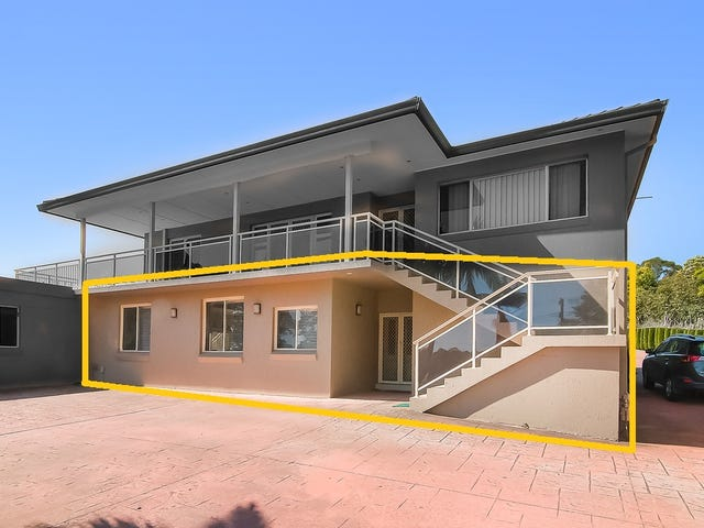1403A Old Northern Road, Glenorie, NSW 2157