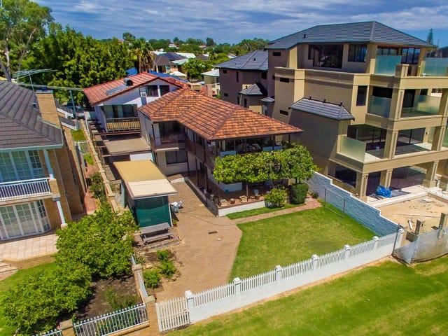 24 Jubilee Street, South Perth, WA 6151