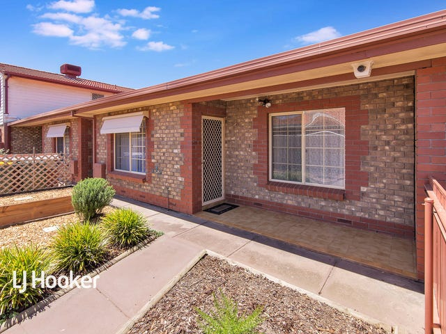 2/6 Plymouth Avenue, Devon Park, SA 5008