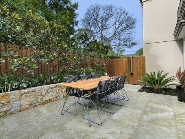 2/16 Hardie Street, Neutral Bay, NSW 2089