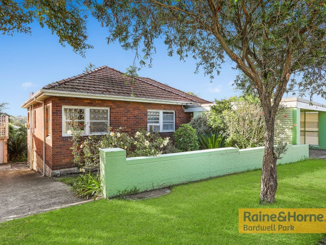 10 Trewilga Avenue, Earlwood, NSW 2206