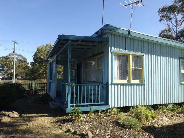 4 Arlenar Street, Carlton, Tas 7173