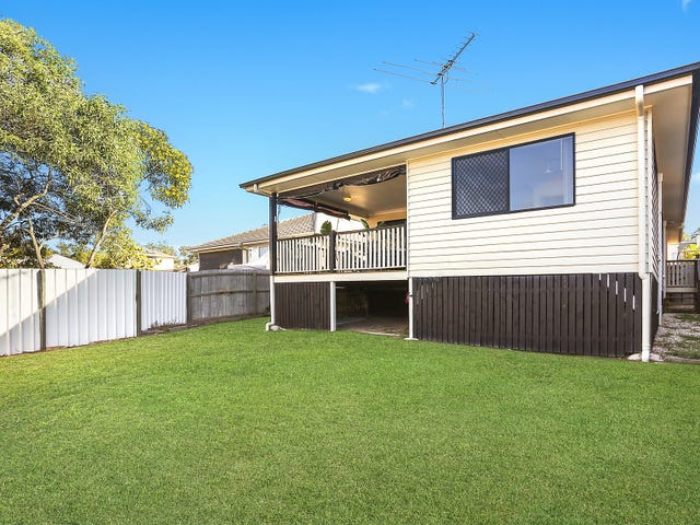 20 Griffin Crescent, Collingwood Park, Qld 4301