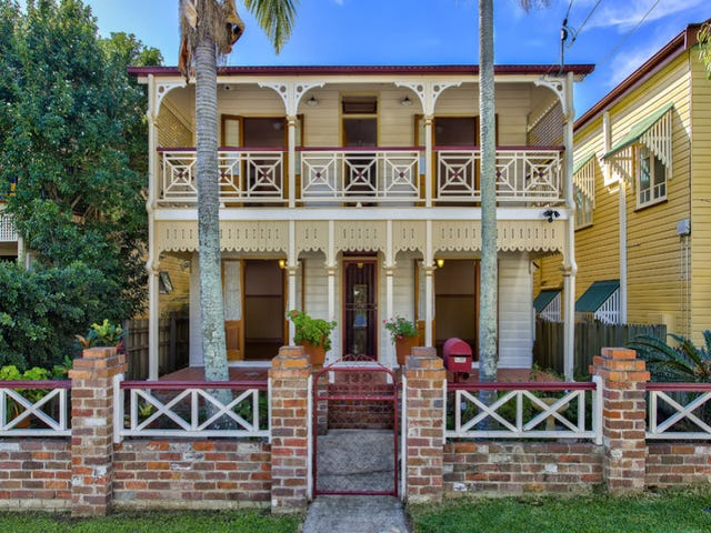 6 Avebury Street, West End, Qld 4101