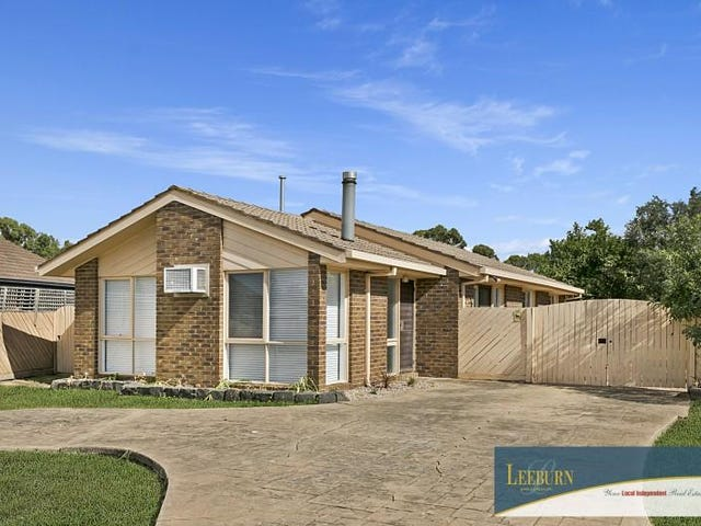 7 Hoylake Court, Sunbury, Vic 3429