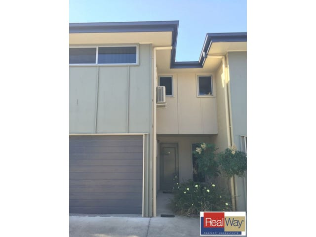2/25 Station Street, Caboolture, Qld 4510