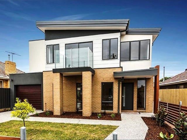 2 /12 WALTERS AVENUE, Airport West, Vic 3042