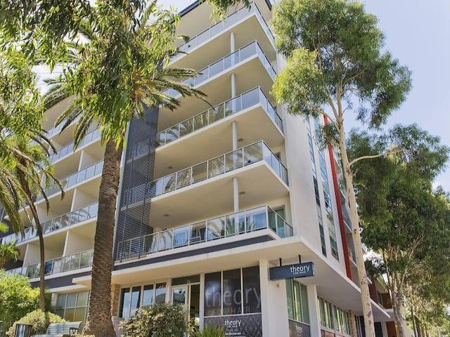 51/1324 Hay Street, West Perth, WA 6005