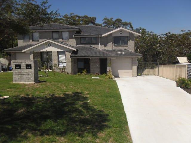 6A Saratoga Avenue, Corlette, NSW 2315
