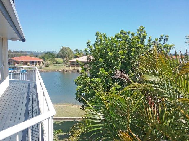 31/1 Sirius Place, Ballina, NSW 2478