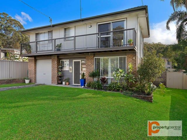 1 Gannet Close, Berkeley Vale, NSW 2261