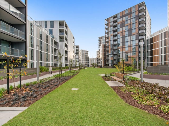 403/6A Evergreen Mews, Armadale, Vic 3143