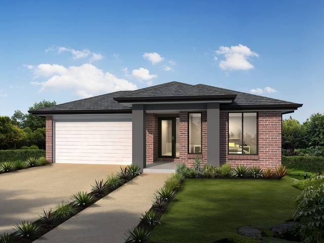 Lot 212 Proposed Road, Spring Farm, NSW 2570
