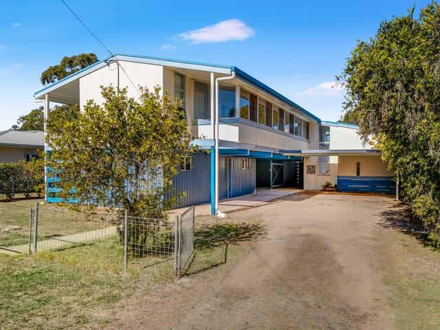 11 Kates Street, Clifton, Qld 4361