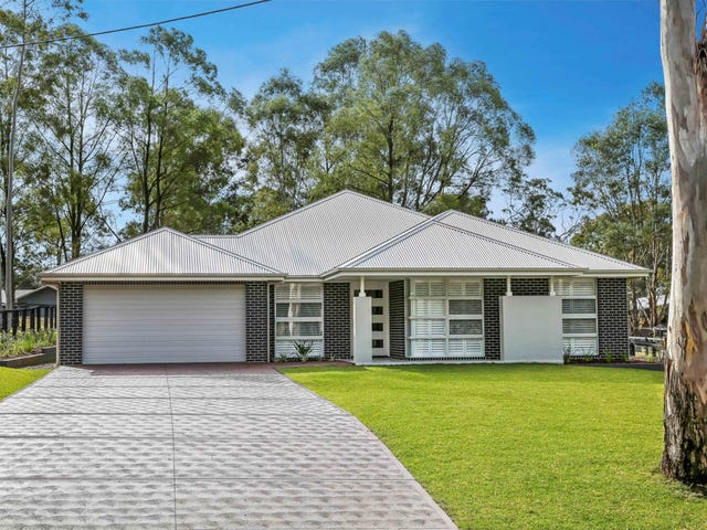 82 O'Connors Road, Nulkaba, NSW 2325