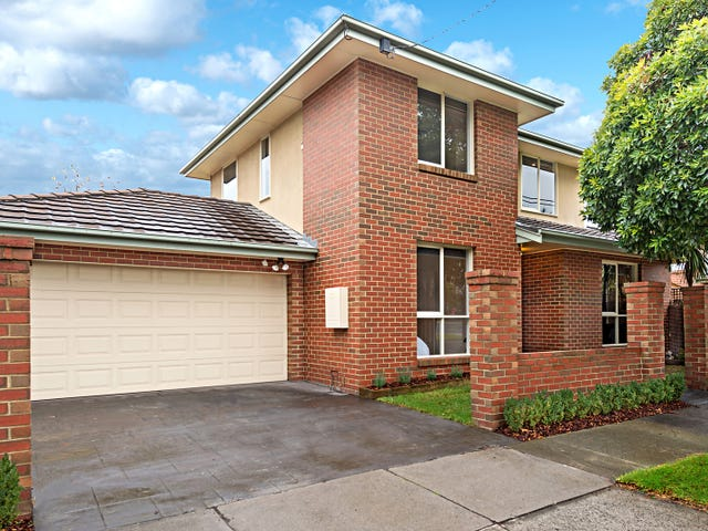 39 Windsor Avenue, Strathmore, Vic 3041