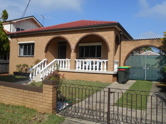 8 Bell Street, Concord, NSW 2137