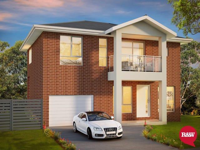 144 Hamrun Circuit, Rooty Hill, NSW 2766