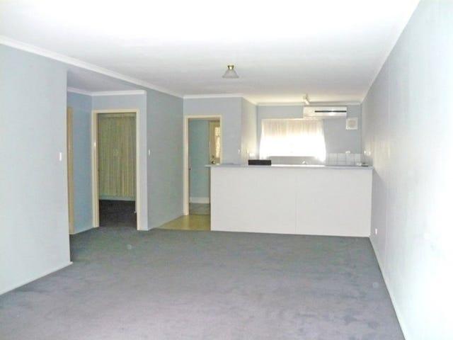 15/312  Victoria Road, Largs North, SA 5016