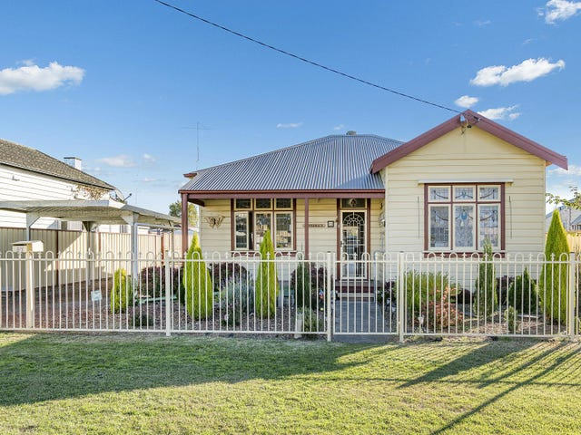 27 George Street, Cessnock, NSW 2325
