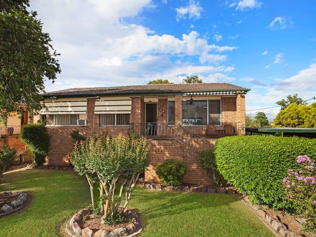38 Wentworth Street, Telarah, NSW 2320