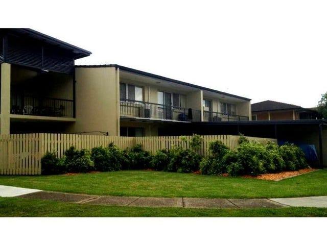 3/81 Koala Road, Moorooka, Qld 4105