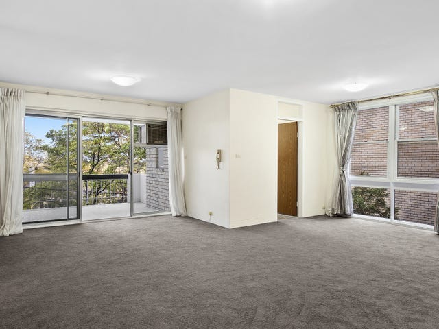 7/460 Pacific Highway, Lindfield, NSW 2070