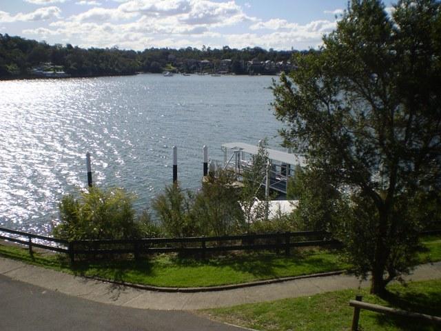 11/13 Bortfield Drive, Chiswick, NSW 2046