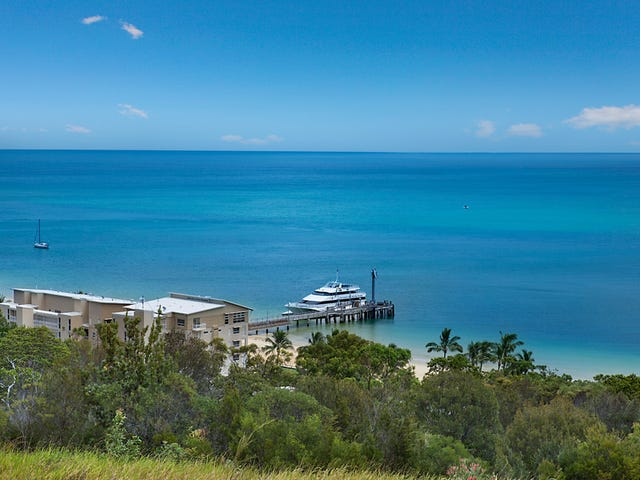 6 Cowry Close, Tangalooma, Qld 4025