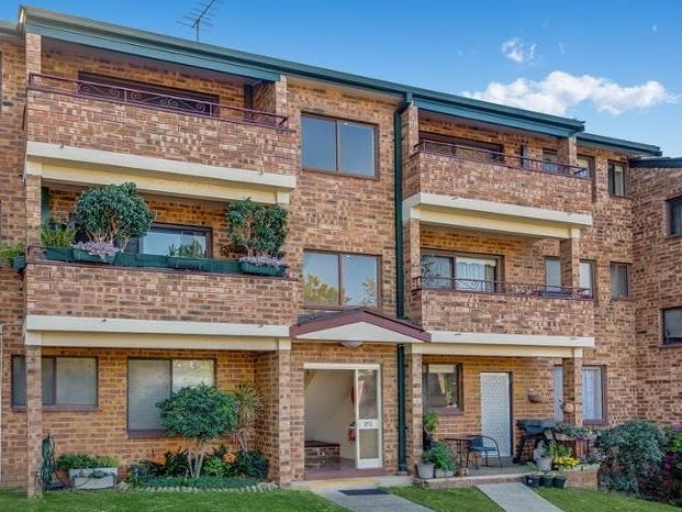 29/321 Windsor Road, Baulkham Hills, NSW 2153