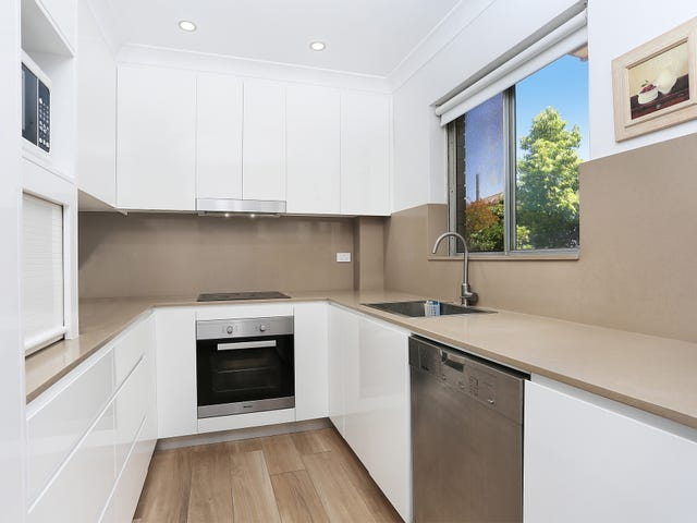 8/54-56 Rainbow Street, Kingsford, NSW 2032