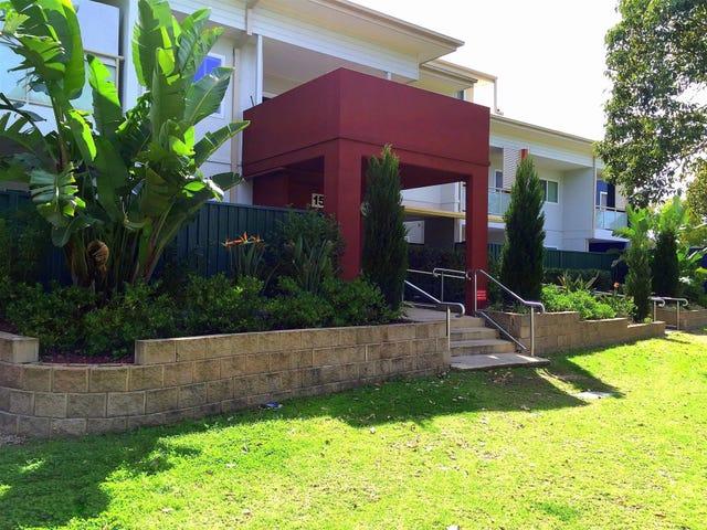 20/15-19 Rodley Avenue, Penrith, NSW 2750