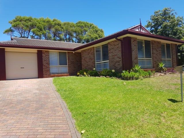 10 Elouera Place, Kiama, NSW 2533