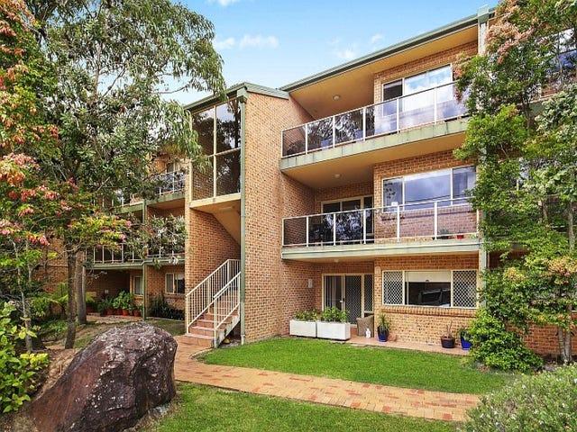 25/117 John Whiteway Drive, Gosford, NSW 2250