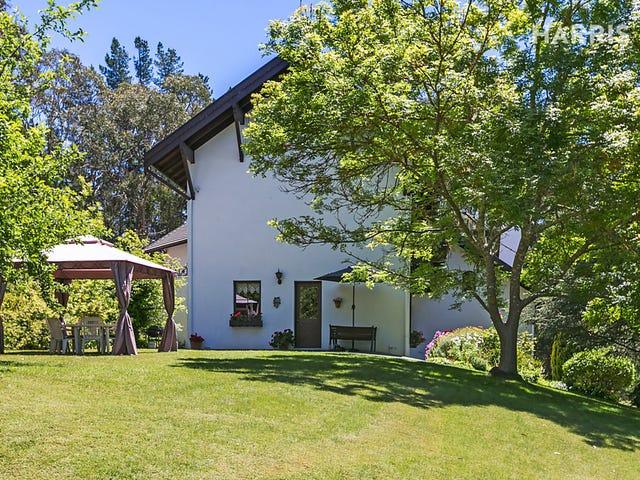 186 Odea Road, Kenton Valley, SA 5233